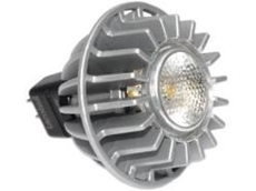 Lamina SoL MR16 LED series replacement lamp