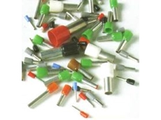 Expanded range of cable ferrules