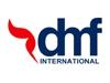 DMF International