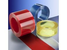 DMF flexible PVC