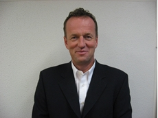 DMG/Mori Seiki Australia President Stefan Weiwadel