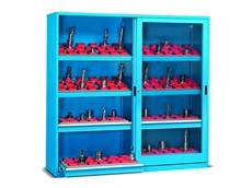 Industrial Drawer Cabinets  from DYNSTO