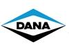 Dana SAC Australia