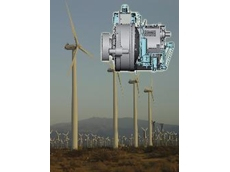 New Brevini Power Transmission company formed to harness wind power