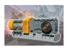 New gear drive units expand Brevini's range