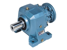 Planetary Gearboxes Industrial
