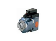 SH5V axial piston pumps from Brevini Australia