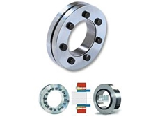 Shrink Discs available from Brevini Australia