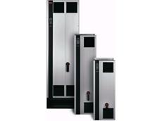 VLT range AC drives