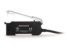 S70 fibre optic sensor