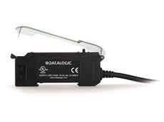 S70 fibre optic sensor