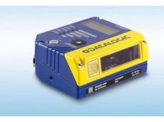 DS4800N laser scanner