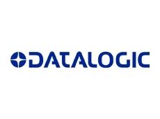 Datalogic Australia