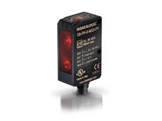 Datalogic Automation announces its new S8 Shiny photoelectric sensor
