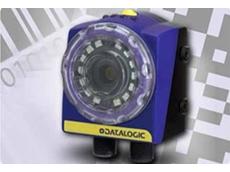 Datalogic Automation's DataVS2 vision sensor