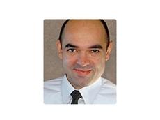 Datalogic Automation  welcomes Donato Montanari