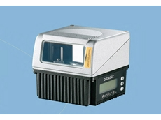 Datalogic DS6300 high performance laser scanners