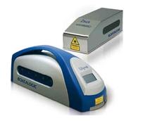 Datalogic Ulyxe laser markers