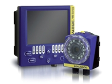 DataVS1 is the easiest solution for machine vision applications