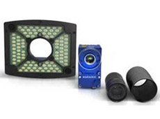 MATRIX 450 2D imagers from Datalogic Automation for high reading performance