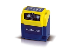 Matrix 210 2D reader available from Datalogic Automation