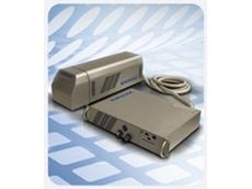 EOX Laser Marker