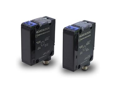 S300 Maxi Photoelectric Sensors