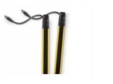SG EXTENDED safety light curtains from Datalogic Automation deliver excellent safety