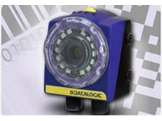 The DataVS2 vision sensor series available from Datalogic Automation