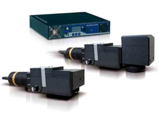 UV-Lase Series laser sources