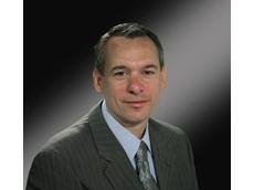 Paul Sindoni, President of Datamax-O'Neil