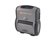 Datamax-O'Neil's RL4 portable printer
