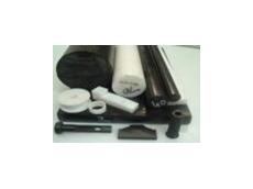 Acetal general purpose thermoplastic