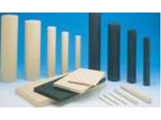 Advanced engineering plastics