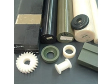 Nylon Industrial Plastics