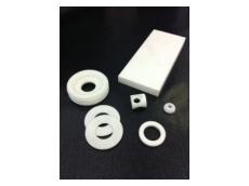 PTFE Parts