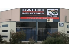 Datco Industries