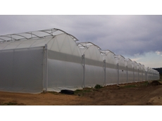 David Gill Greenhouses Superior Craftmanship and Quality Construction