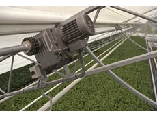 Ventilation System Applications in the Horticulture and Livestock Industries