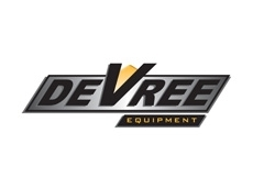 De Vree Equipment Sales