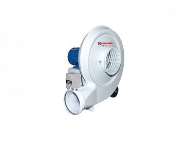 Kongskilde TRL20 High Pressure Blower