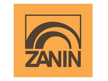 Zanin Drum Cleaners available from De Vree Equipment Sales