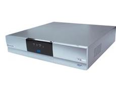DV-IP Server