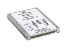 The Adtron 125F Flashpak disk.