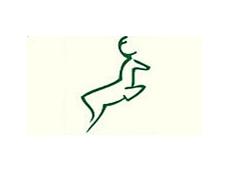 Deer Industry Association of Australia