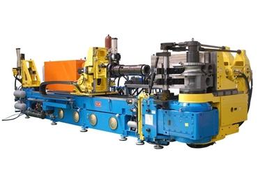 CNC 150MS