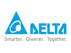 Delta Energy Systems (Australia) Pty Ltd