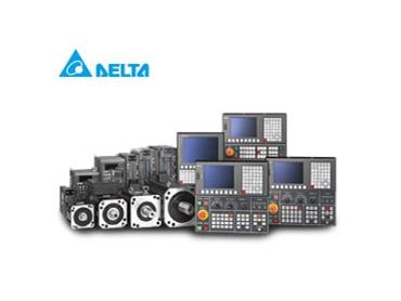 CNC Machine Hardware