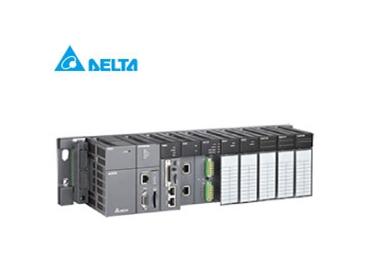 AH500 series – High Performance PLC