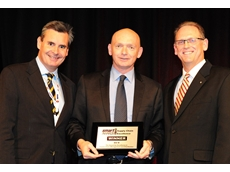 BIG W wins Smart Award for Supply Chain and Distribution using Multishuttle technology